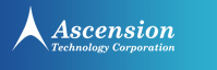 Ascension Technologies